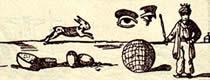 Singlehoroskop fische mann